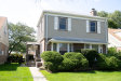 Photo of 700 Manchester Avenue, Westchester, IL 60154 (MLS # 10606300)