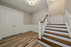 Tiny photo for 5N287 Switchgrass Lane, St. Charles, IL 60175 (MLS # 10606306)