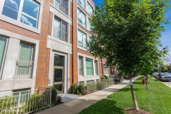 Photo of 2749 N Lakewood Avenue, Unit Number 3N, Chicago, IL 60614 (MLS # 10606485)