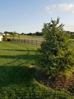 Tiny photo for 804 Coventry Circle S, Sycamore, IL 60178 (MLS # 10606492)