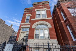 Photo of 2936 W Warren Boulevard, Unit Number 2, Chicago, IL 60612 (MLS # 10606757)