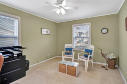 Tiny photo for 315 6th Street, Downers Grove, IL 60515 (MLS # 10606759)