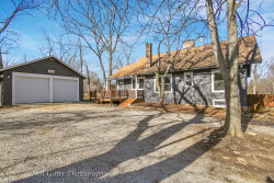 Photo of 34 S Lake Drive, West Chicago, IL 60185 (MLS # 10606775)
