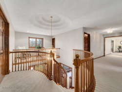 Tiny photo for 5930 Hillcrest Court, Downers Grove, IL 60516 (MLS # 10606793)