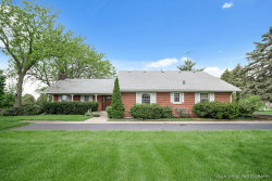 Photo of 940 N Deerpath Road, North Aurora, IL 60542 (MLS # 10606869)