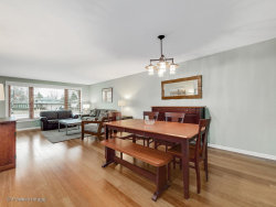 Tiny photo for 9S264 Rosehill Lane, Downers Grove, IL 60516 (MLS # 10606876)
