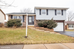 Photo of 32 W Schubert Avenue, Glendale Heights, IL 60139 (MLS # 10606892)