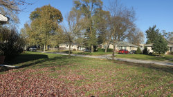 Tiny photo for 300 55th Street, Downers Grove, IL 60515 (MLS # 10606904)