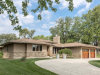 Photo of 8216 Tennessee Avenue, Willowbrook, IL 60527 (MLS # 10606931)