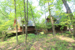 Tiny photo for 3204 S Cherry Valley Road, Woodstock, IL 60098 (MLS # 10607260)