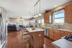 Tiny photo for 3476 Sonoma Circle, Lake In The Hills, IL 60156 (MLS # 10607277)