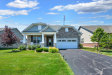 Photo of 55 Pacific Avenue, Hawthorn Woods, IL 60047 (MLS # 10607530)
