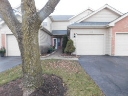 Photo of 1404 Golfview Drive, Glendale Heights, IL 60139 (MLS # 10607688)
