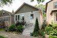 Photo of 1015 Ferdinand Avenue, Forest Park, IL 60130 (MLS # 10607792)