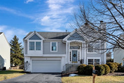 Photo of 3 Longbow Court, South Elgin, IL 60177 (MLS # 10607820)