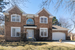 Photo of 318 Torrington Drive, Bloomingdale, IL 60108 (MLS # 10608029)