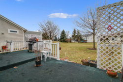Tiny photo for 12881 Applewood Drive, Huntley, IL 60142 (MLS # 10608061)