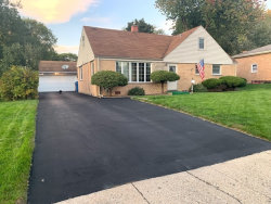 Photo of 336 Orchard Terrace, Roselle, IL 60172 (MLS # 10608164)