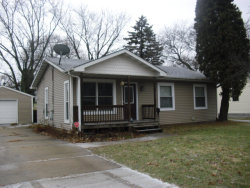 Tiny photo for 117 Terry Court, Woodstock, IL 60098 (MLS # 10608234)