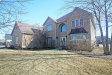 Photo of 621 Clover Drive, Algonquin, IL 60102 (MLS # 10608236)