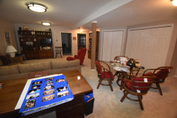 Tiny photo for 13330 Green Meadow Avenue, Huntley, IL 60142 (MLS # 10608241)
