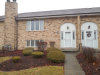 Photo of 15409 S 73rd Avenue, Unit Number 6, Orland Park, IL 60462 (MLS # 10608267)