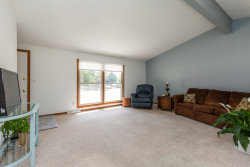 Tiny photo for 10517 Cindy Jo Avenue, Huntley, IL 60142 (MLS # 10608409)