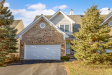Photo of 190 Red Top Drive, Libertyville, IL 60048 (MLS # 10608434)