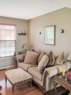 Tiny photo for 4770 Princeton Lane, Lake In The Hills, IL 60156 (MLS # 10608744)