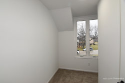 Tiny photo for 33 Southgate Course, St. Charles, IL 60174 (MLS # 10608755)