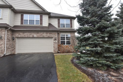 Photo of 75 Oak Creek Court, North Aurora, IL 60542 (MLS # 10608791)