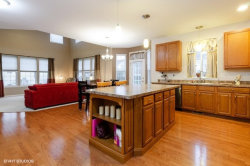 Tiny photo for 10477 Eastwood Drive, Huntley, IL 60142 (MLS # 10608827)
