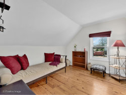 Tiny photo for 4326 Prospect Avenue, Downers Grove, IL 60515 (MLS # 10608919)