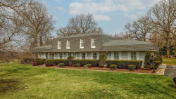 Tiny photo for 42W786 Il. Route 64 Highway, St. Charles, IL 60175 (MLS # 10608973)