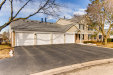 Photo of 228 Memory Lane, Unit Number 4, Westmont, IL 60559 (MLS # 10609428)