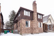 Photo of 921 Manchester Avenue, Westchester, IL 60154 (MLS # 10609501)
