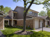 Photo of 1205 Chatham Court, Unit Number 1205, Libertyville, IL 60048 (MLS # 10609518)