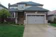 Photo of 7710 Rutherford Avenue, Burbank, IL 60459 (MLS # 10609565)