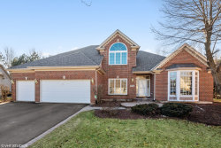 Photo of 2724 Whitchurch Court, Naperville, IL 60564 (MLS # 10609592)