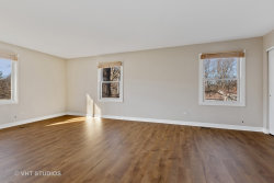 Tiny photo for 547 Woodland Drive, Crystal Lake, IL 60014 (MLS # 10609774)