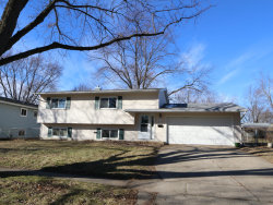 Tiny photo for 952 Cambridge Lane, Crystal Lake, IL 60014 (MLS # 10609783)