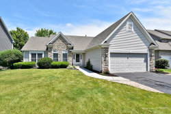 Photo of 520 Hammer Lane, North Aurora, IL 60542 (MLS # 10609811)