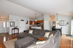 Tiny photo for 228 Wilkins Road, Sycamore, IL 60178 (MLS # 10609848)