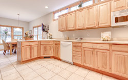 Tiny photo for 808 Villa Drive, Crystal Lake, IL 60014 (MLS # 10609893)