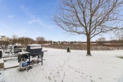 Tiny photo for 10913 Cape Cod Lane, Unit Number 0, Huntley, IL 60142 (MLS # 10610084)