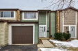Photo of 609 Barberry Lane, Unit Number 609, Wheeling, IL 60090 (MLS # 10610156)