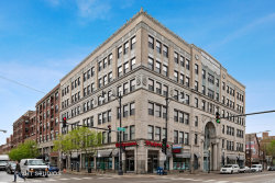 Photo of 3150 N Sheffield Avenue, Unit Number 309, Chicago, IL 60657 (MLS # 10610288)