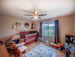 Tiny photo for 443 Krenz Avenue, Cary, IL 60013 (MLS # 10610327)