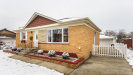 Photo of 11212 Charles Street, Westchester, IL 60154 (MLS # 10610396)