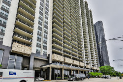 Photo of 400 E Randolph Street, Unit Number 1622, Chicago, IL 60601 (MLS # 10610433)
